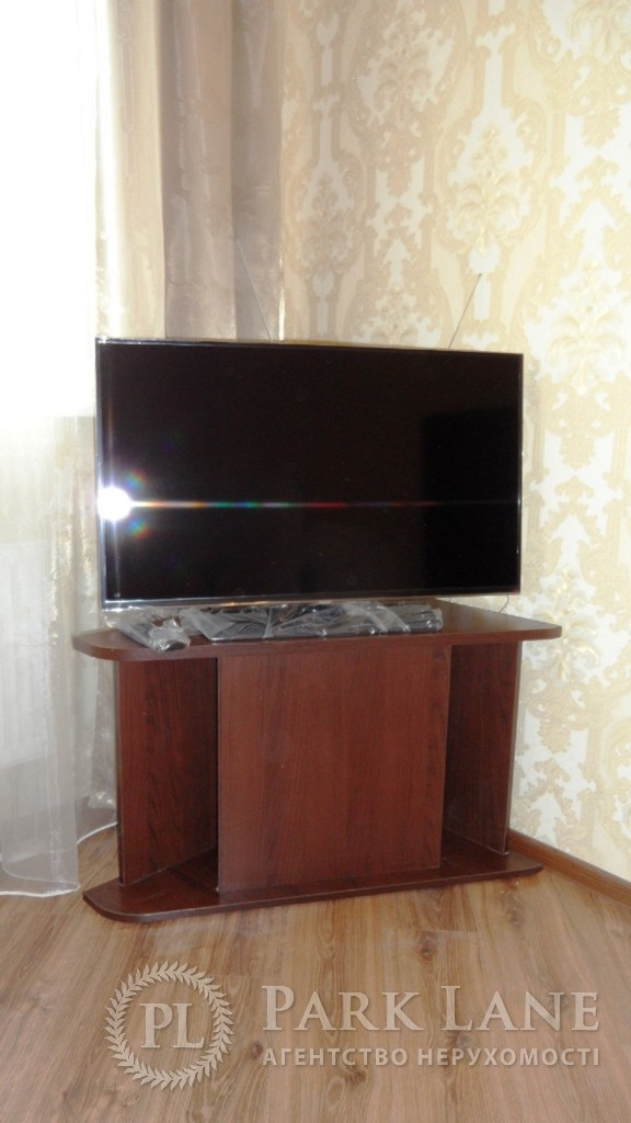 Квартира ул. Жилянская, 118, Киев, Z-440761 - Фото 3