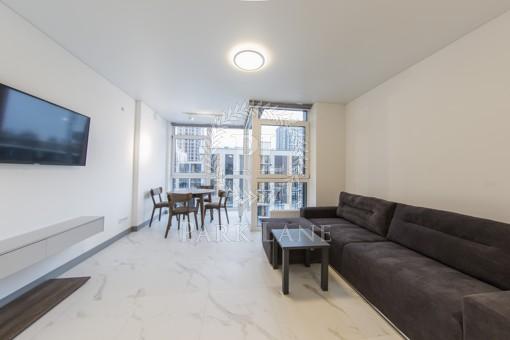 Квартира, L-25576, 53