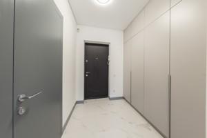 Квартира L-25576, Предславинская, 53, Киев - Фото 13
