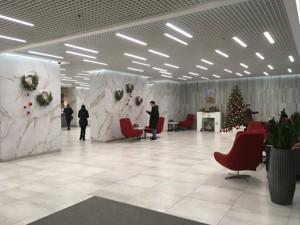 Офіс, B-97355, Хмельницького Богдана, Київ - Фото 12