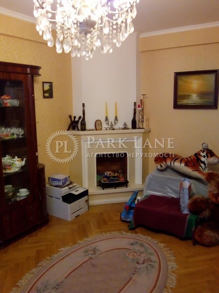 Квартира ул. Ревуцкого, 5, Киев, P-2787 - Фото 4
