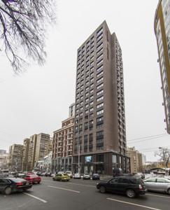 Квартира L-27269, Антоновича (Горького), 74, Киев - Фото 3