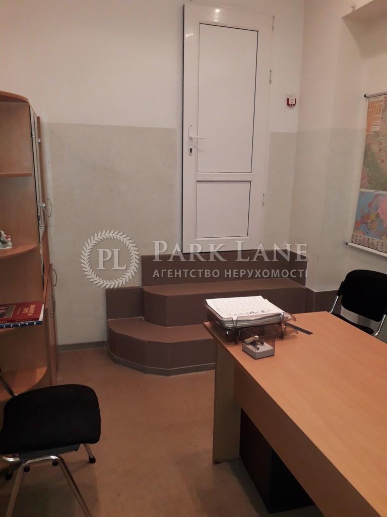 Офис, ул. Гречко Маршала, Киев, X-22754 - Фото 9