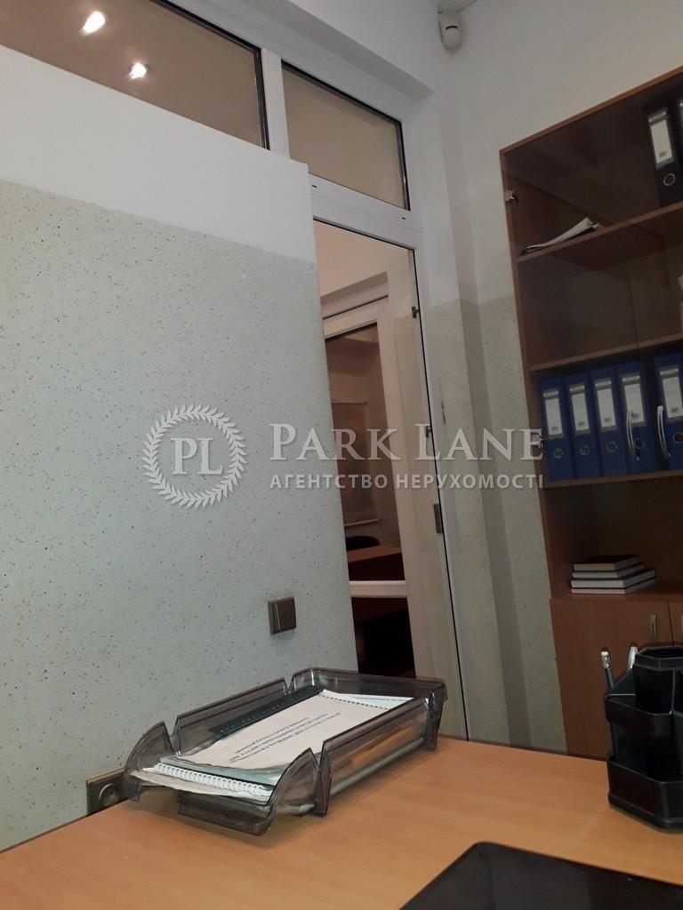 Офис, ул. Гречко Маршала, Киев, X-22754 - Фото 11