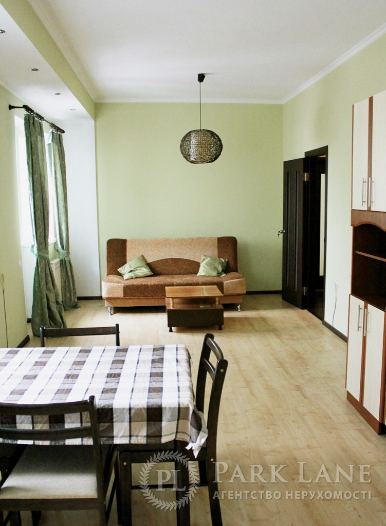 Квартира R-22943, Дьяченко, 20в, Киев - Фото 5