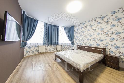 Квартира, J-26795, 5