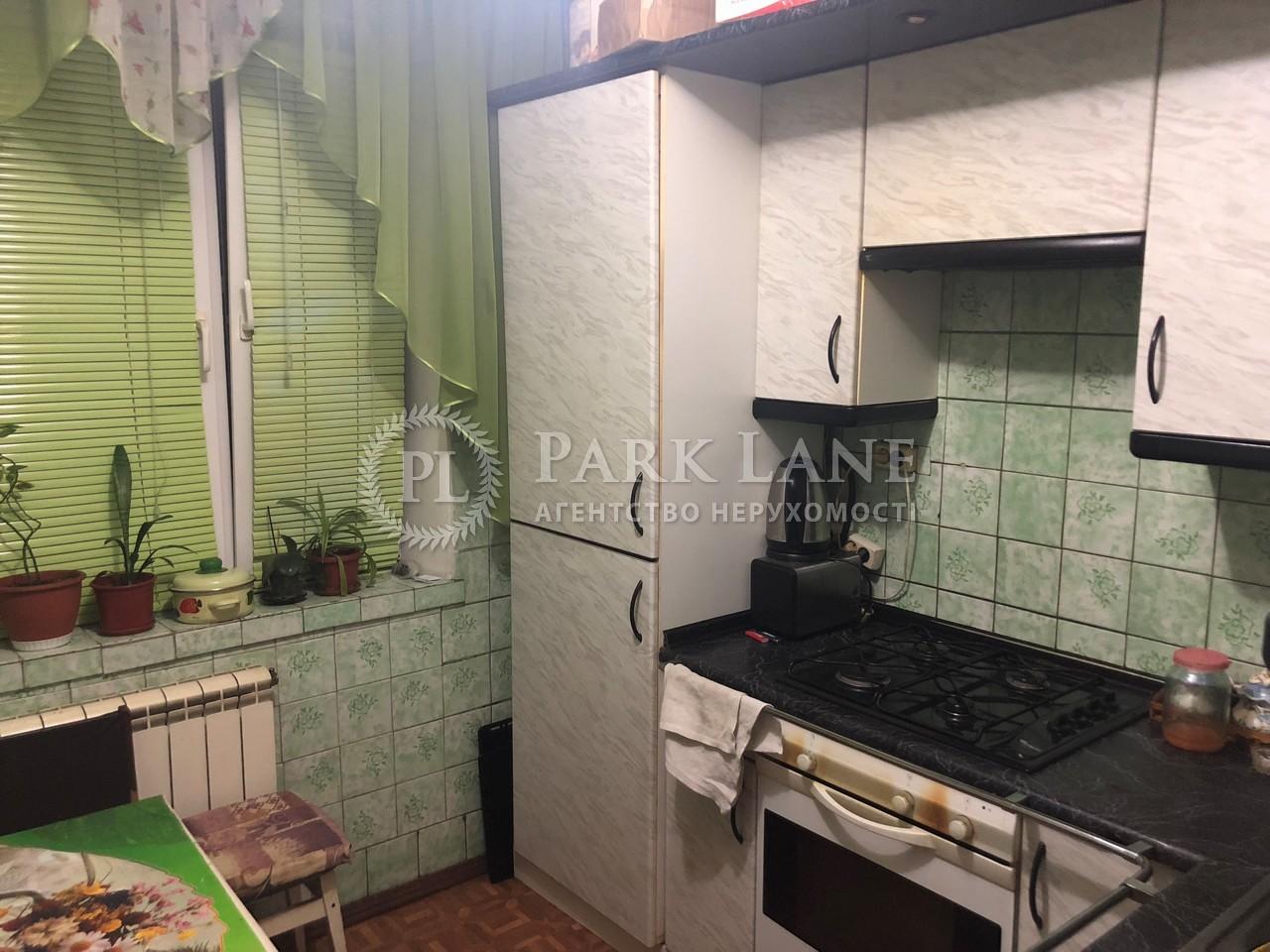 Квартира Королева просп., 6, Киев, R-22917 - Фото 8
