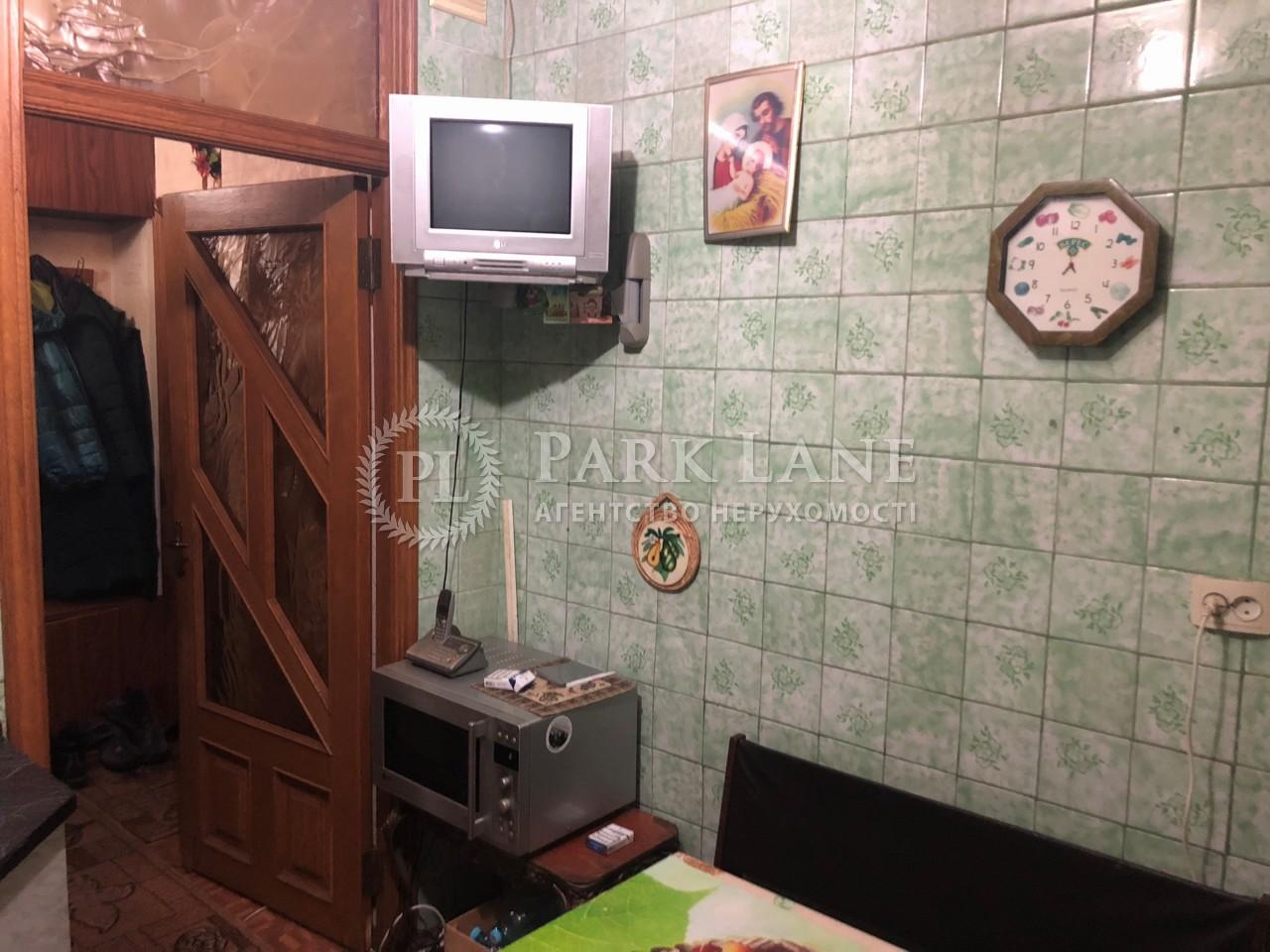 Квартира Королева просп., 6, Киев, R-22917 - Фото 7