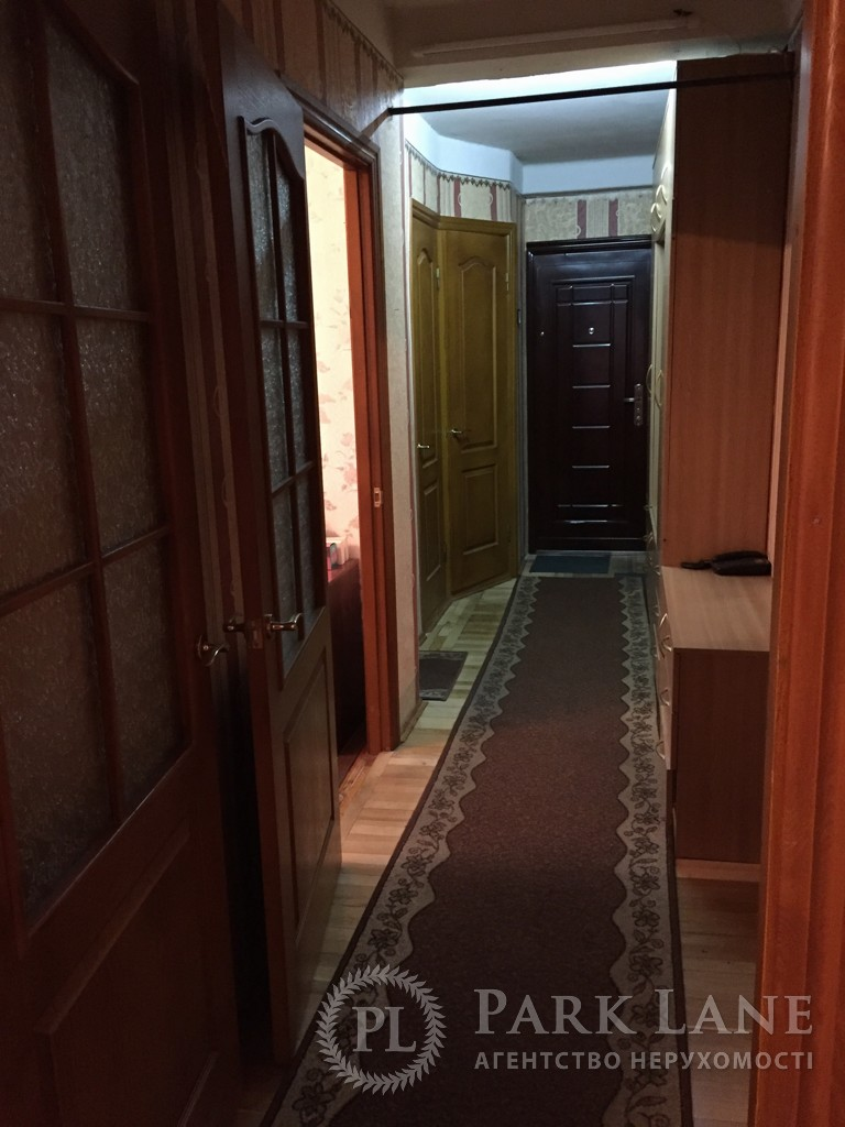 Квартира ул. Тростянецкая, 8в, Киев, Z-378422 - Фото 10