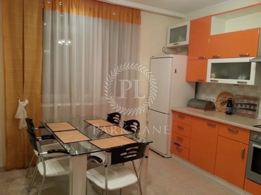 Квартира, Z-470712, 30