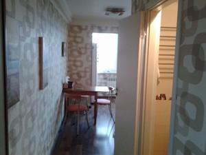 Квартира Z-1855166, Ушакова Николая, 10, Киев - Фото 6