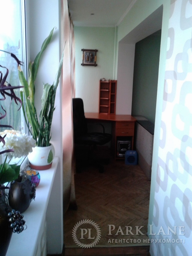 Квартира Z-1855166, Ушакова Николая, 10, Киев - Фото 7