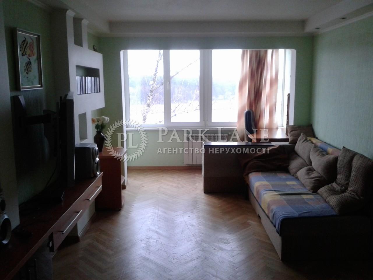 Квартира Z-1855166, Ушакова Николая, 10, Киев - Фото 3