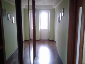 Квартира Z-1855166, Ушакова Николая, 10, Киев - Фото 11