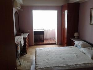 Квартира Z-1855166, Ушакова Николая, 10, Киев - Фото 4