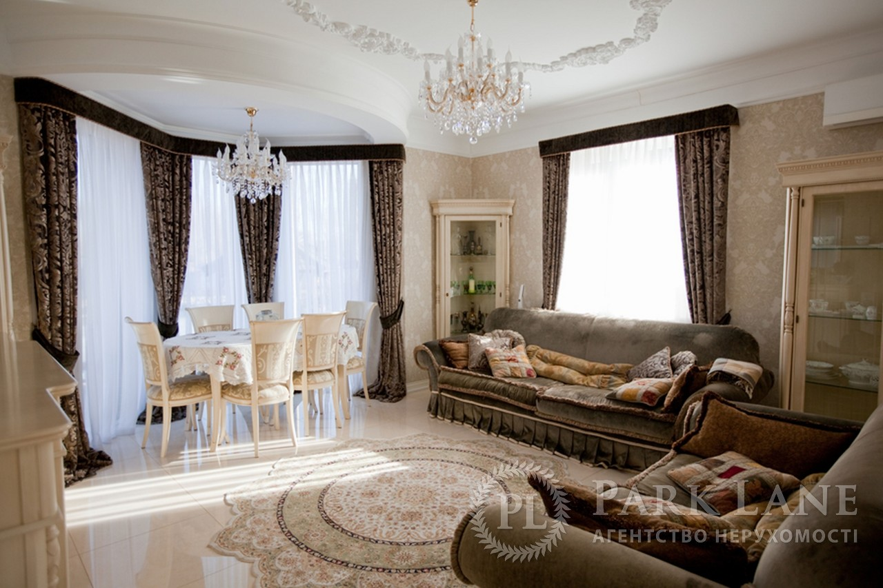 Дом Козин (Конча-Заспа), Z-468545 - Фото 6