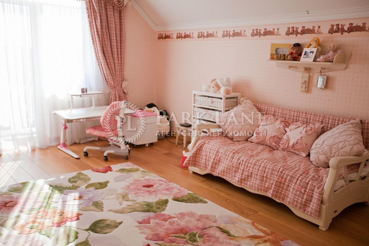 Дом Козин (Конча-Заспа), Z-468545 - Фото 14