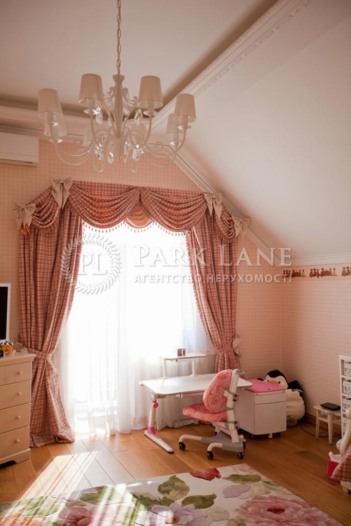 Дом Козин (Конча-Заспа), Z-468545 - Фото 13