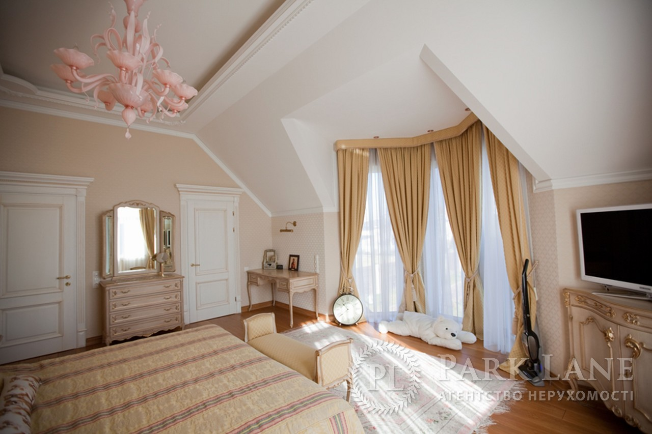 Дом Козин (Конча-Заспа), Z-468545 - Фото 11