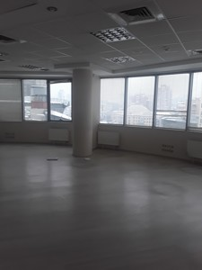 Офіс, Z-11775, Шевченка Т.бул., Київ - Фото 5