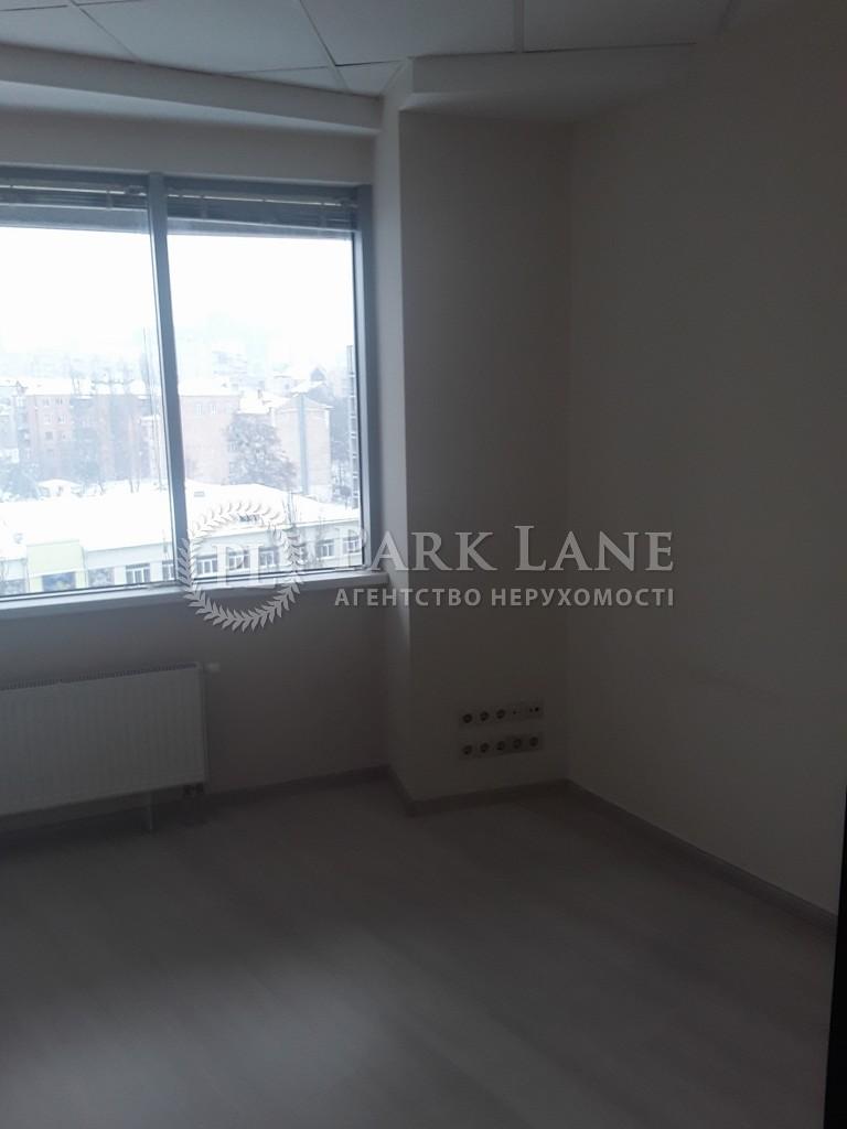 Офіс, Z-11775, Шевченка Т.бул., Київ - Фото 8