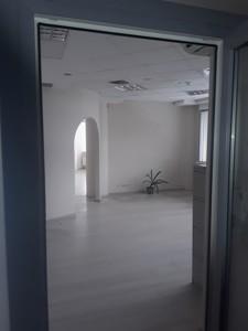 Офіс, Z-11775, Шевченка Т.бул., Київ - Фото 6