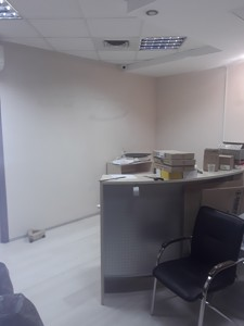 Офіс, Z-11775, Шевченка Т.бул., Київ - Фото 12