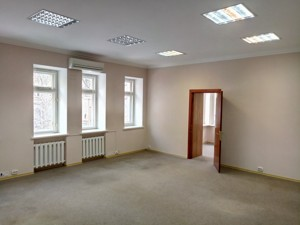 Офіс, B-98139, Рейтарська, Київ - Фото 3