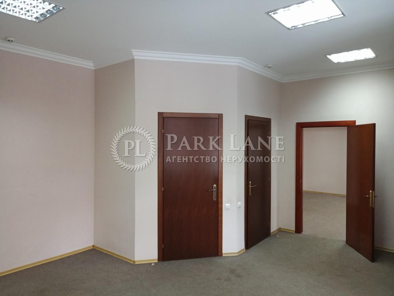 Офіс, вул. Рейтарська, Київ, B-98139 - Фото 8