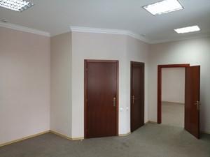Офіс, B-98139, Рейтарська, Київ - Фото 8