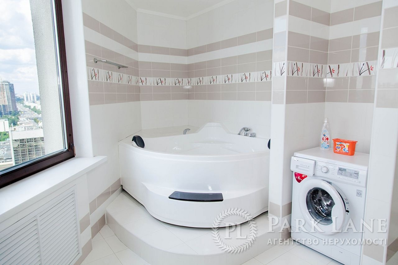 Квартира Шевченка Т.бул., 33б, Київ, I-29474 - Фото 11