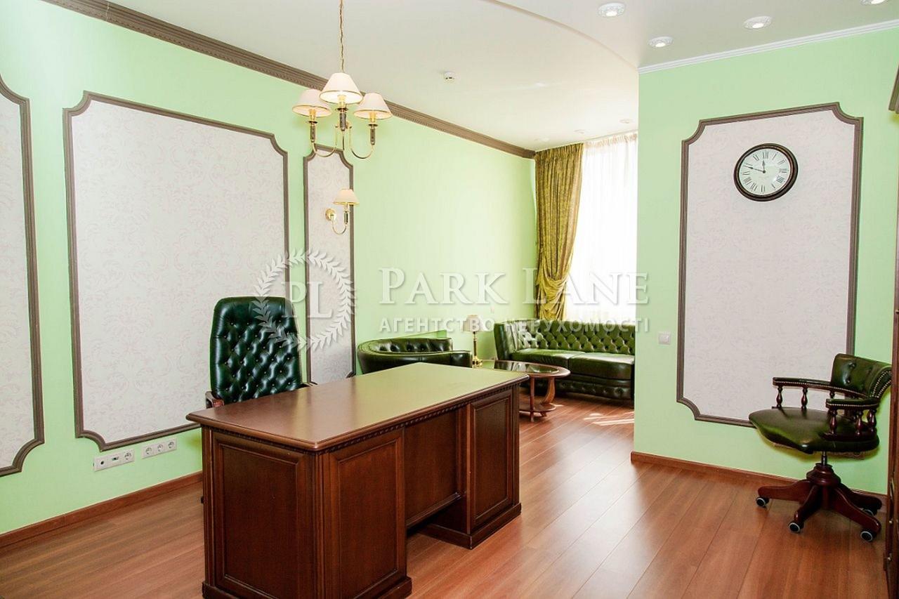 Квартира Шевченка Т.бул., 33б, Київ, I-29474 - Фото 8