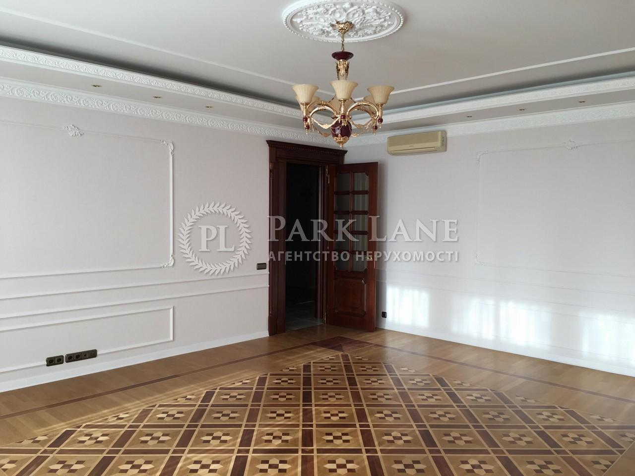 Квартира ул. Гончара Олеся, 26, Киев, Z-442132 - Фото 4