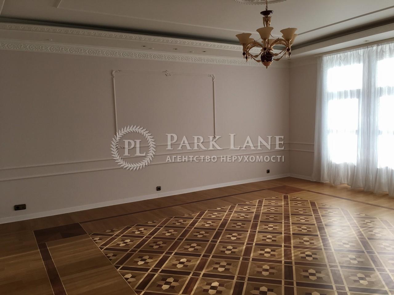 Квартира ул. Гончара Олеся, 26, Киев, Z-442132 - Фото 3