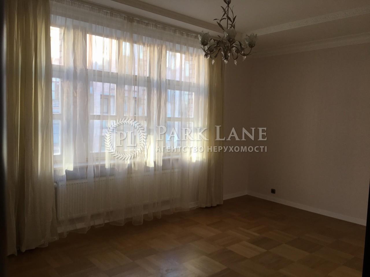 Квартира ул. Гончара Олеся, 26, Киев, Z-442132 - Фото 6