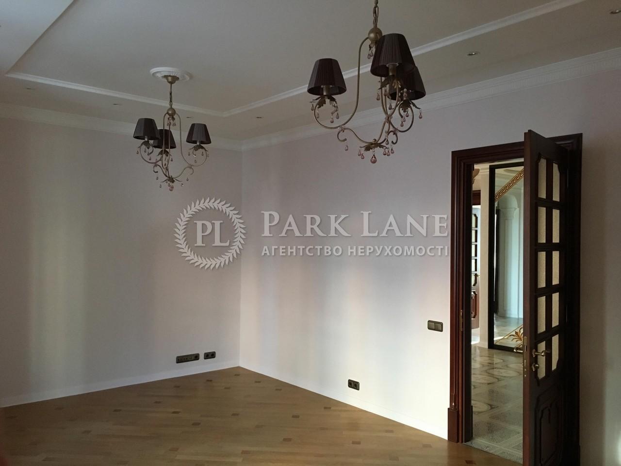 Квартира ул. Гончара Олеся, 26, Киев, Z-442132 - Фото 7