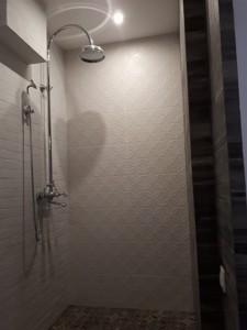 Квартира R-15984, Победы просп., 61/2, Киев - Фото 15