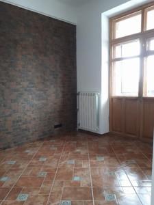 Квартира R-15984, Победы просп., 61/2, Киев - Фото 14