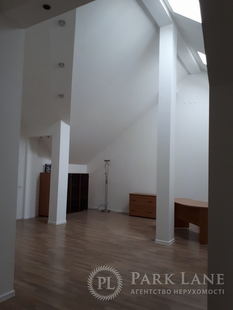 Квартира Победы просп., 61/2, Киев, R-15984 - Фото 6