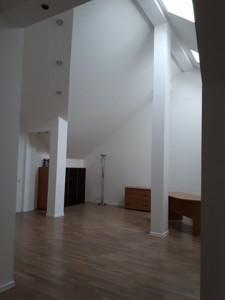Квартира R-15984, Победы просп., 61/2, Киев - Фото 7