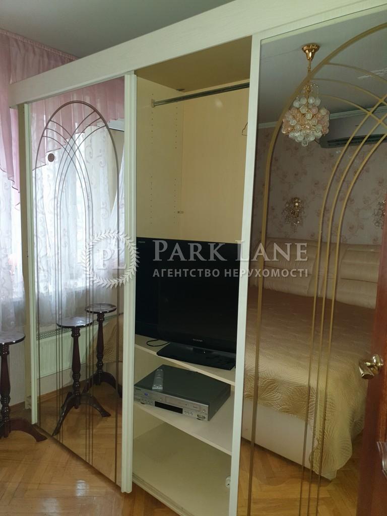 Квартира ул. Антоновича (Горького), 94/96, Киев, R-23126 - Фото 7
