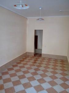 Коммерческая недвижимость, X-33660, Клавдиевская, Святошинский район