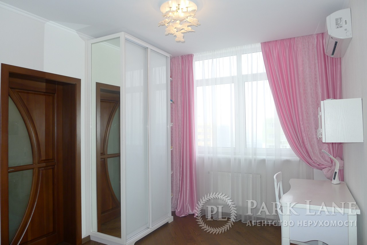 Квартира ул. Воскресенская, 14б, Киев, R-23151 - Фото 7
