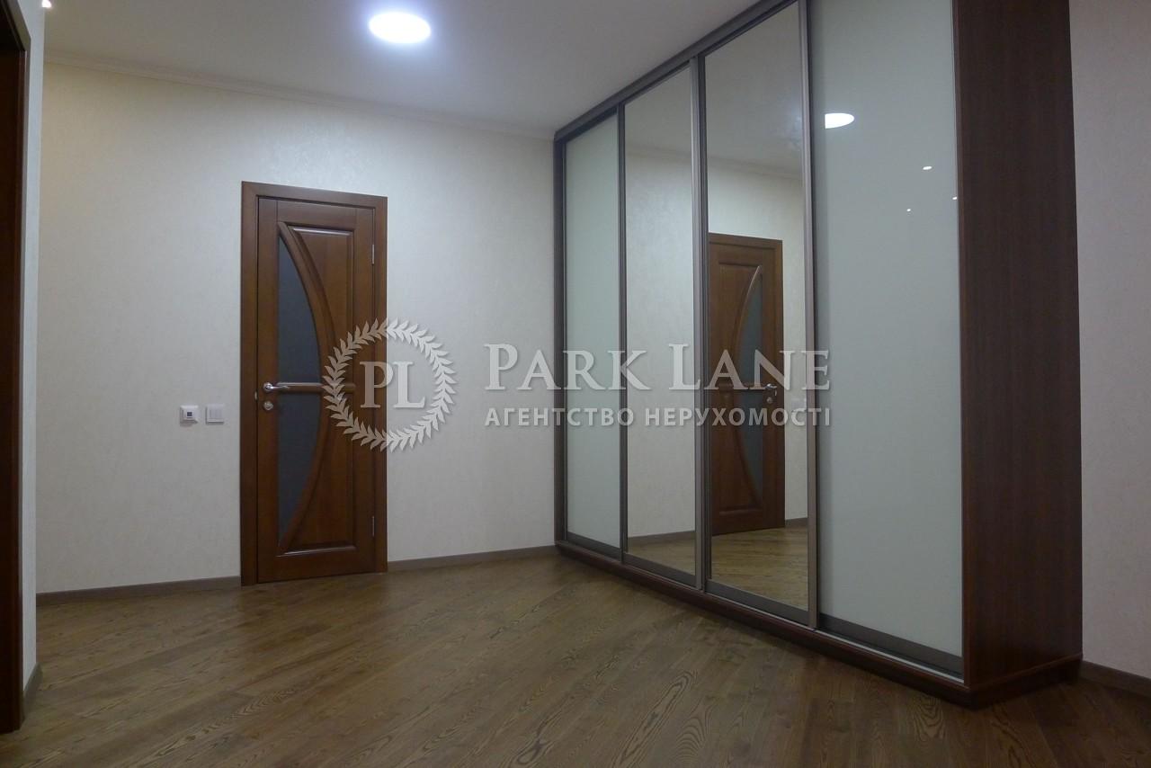 Квартира ул. Воскресенская, 14б, Киев, R-23151 - Фото 13