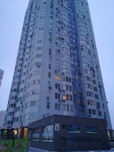 Квартира N-22350, Пчілки Олени, 6, Київ - Фото 2
