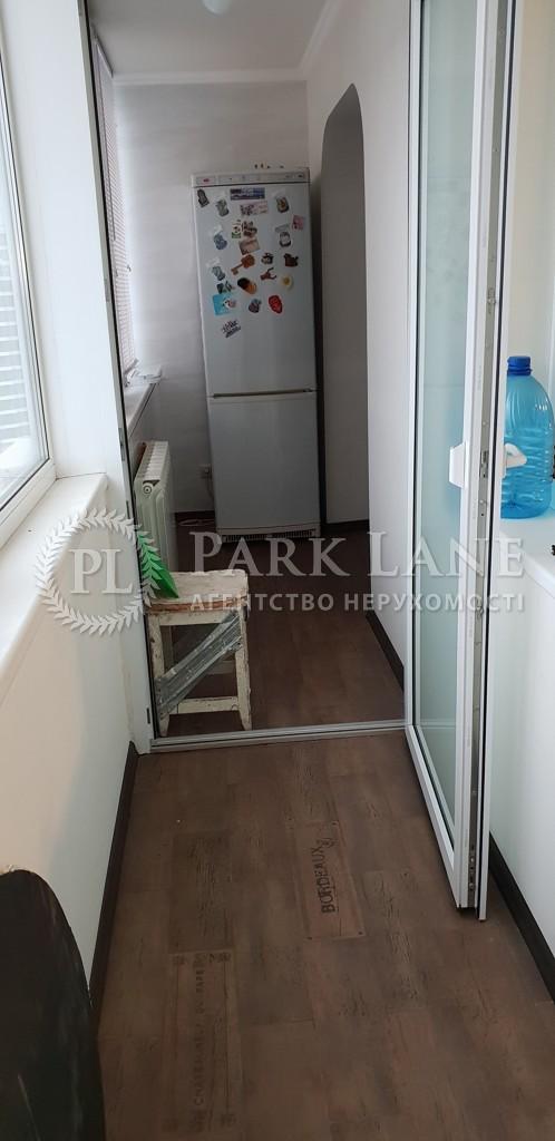 Квартира ул. Мичурина, 4, Киев, R-23143 - Фото 8