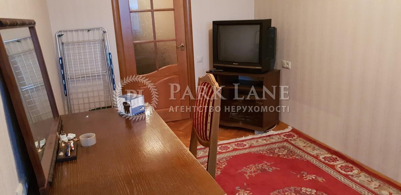 Квартира ул. Мичурина, 4, Киев, R-23143 - Фото 3