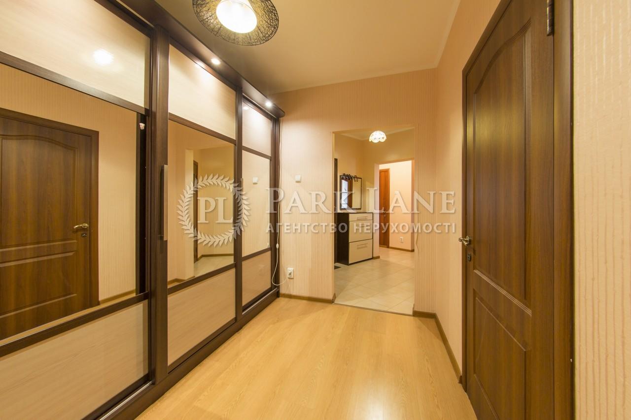 Квартира Григоренко Петра просп., 16, Киев, J-26842 - Фото 17