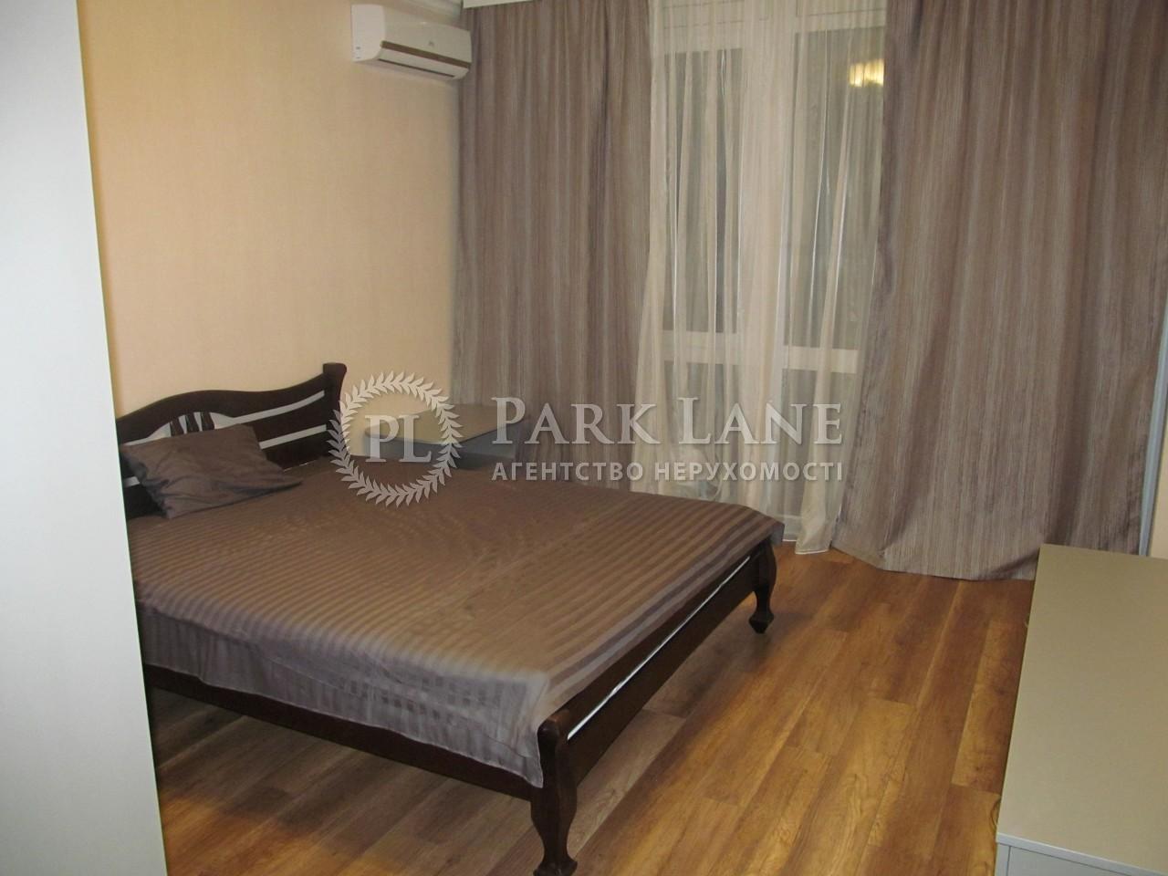 Квартира ул. Златоустовская, 34, Киев, F-41048 - Фото 5