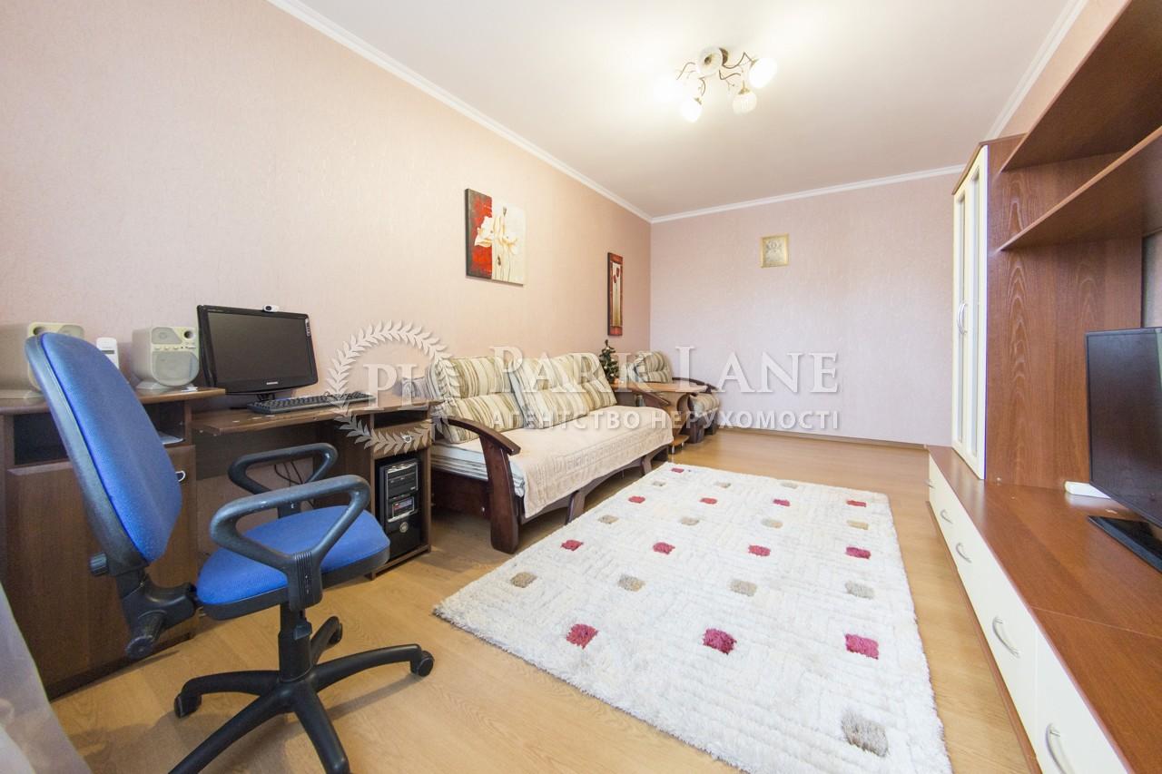 Квартира Григоренко Петра просп., 16, Киев, J-26842 - Фото 5